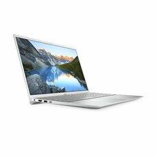 39,6cm(15,6) Dell 5505 Ryzen5 4GHz 8GB 256GB W10P BT USB-C