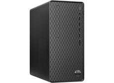 PC Office HP M01 i5 6x4,3GHz 8GB 1TB HDD W10 Intel HD Grafik