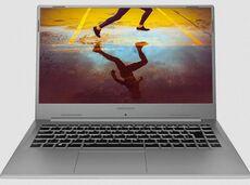 39,6cm(15,6) Medion® i5 4x4,2GHz 16GB 2TB M.2 SSD W10 BT