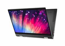 39,6cm(15,6) HP Omen i7 2,6GHz 16GB 512GB RTX2060 (6GB) W10