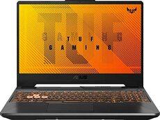 39,6cm(15,6) ASUS TUF Gaming A15 Ryzen7 8GB 512GB RTX2060
