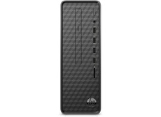 PC Office HP S01 AMD 3150U 3,3GHz 8GB 256GB M.2 W10 WLAN