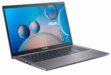 39,6cm(15,6) ASUS VivoBook i3 3,4GHz 8GB 512GB SSD Cam W10P