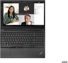 39,6cm(15,6) Lenovo Ryzen5 4GHz 16GB 500GB SSD W10P