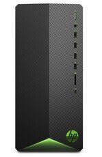 PC Gaming HP i7-10700 32GB 1TB SSD RTX2060(8GB) W10