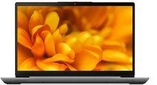 35,56cm(14)  Lenono IdeaPad i3 8GB 256GB SSS W10S FullHD
