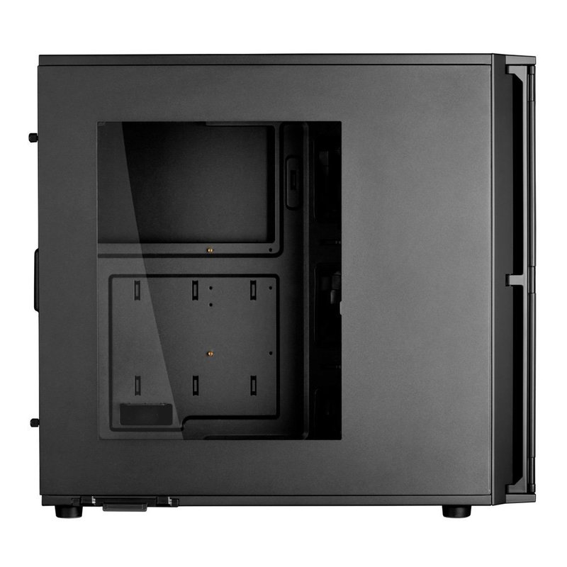 Onyx online shop midi geh use antec performance one p280 for Fenster outlet