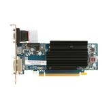 PCI-E 2GB ATI HD6450 Sapphire GDDR3 VGA DVI HDMI