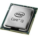 CPU Intel S1156 Core i3-530 2,93GHz 4MB Ausstellungsstück