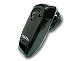 Headset Bluetooth Earclip Headset LogiLink