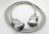 Kabel Umschaltbox für Maus 1,8m w/w