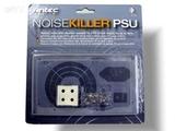 Netzteil ATX Noise Killer Geräuschminderung um bis zu 80%