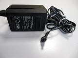 Steckernetzteil 230V Output 18V 730mA Hewlett Packard Gebrauchtartikel