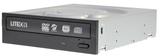 DVD-Brenner LITEON IHAS324-32 24x8x16 DVD   48x32x48CDRW