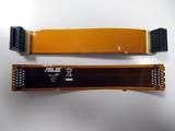 SLI Bridge flexibel 70mm PCI-E Premium Qualität