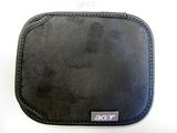 GPS Acer Navitasche grau weich 11x13cm