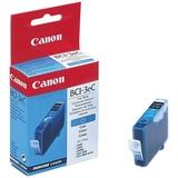 Canon BCI-3eC S750/i550 Cyan