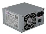 Netzteil ATX 420W LC-POWER LC420H-8 passives PFC Schalter