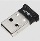 Bluetooth Adapter LogiLink V4.0