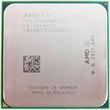CPU AMD AM3+ FX-6300 6x 3.5GHz 95W Vishera Box