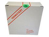 Disketten 10 Stk. 3,5