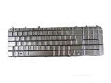 Tastatur Pavilion dv7-1018eg (FP742EA)