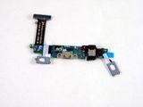Samsung Galaxy S6 G920F Ladebuchse Micro Flex Buchse Mikro