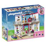 Playmobil 5499 City Life Fashion Boutique