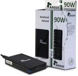 Netzteil für Laptop Argus 90W USN90UCB Universal USB Port