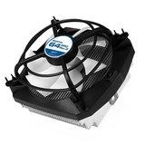 Kühler CPU AM3/AM3+/AM2/AM2 Alpine 64Pro