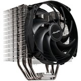 Kühler CPU Alpenföhn Brocken 2 AM3+/1156/1150/1366