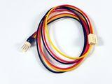 Kabel Strom Lüfter Verlängerung 3pol
