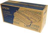 Toner Epson Developer Catridge 6K S050087