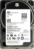 Festplatte SATA 6,4cm (2,5) 4TB Seagate ST4000LM016 5400rpm