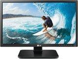 Monitor 54cm (21,5) LG 22MB37PU-B FullHD IPS VGA DVI 5ms