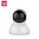YI Dome 360 Grad Smart IP Kamera Tag-Nacht HD720p Wifi