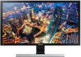 Monitor 71cm(28) Samsung U28E590 1ms 3840x2160 UHD 4K 2xHDM Ausstellungsstück