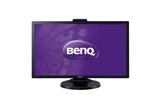 Monitor 21,5 (55cm) Benq BL2205PT FullHD 2ms DVI VGA DP Ausstellungsstück