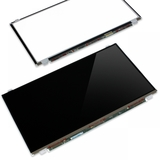 Display für Notebook Sony Notebook SVE-151G13M SVE1512E6E