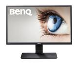 Monitor 54,6cm(21,5) Benq GW2270H 5ms 2xHDMI VGA schwarz Ausstellungsstück
