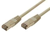 Netzwerkkabel TP/RJ45 Cat.5e 50m LogiLink Premium