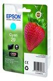 Epson Erdbeere 29 Cyan