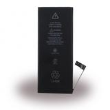Apple iPhone 7 Akku original ohne Ladezyklen