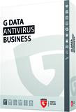 6 Lizenzen G DATA Antivirus Business Laufzeit