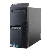 PC Intel Lenovo M82 2,7GHz 4GB 250GB DVDRW W10 Gebrauchtartikel