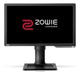 Monitor 60cm (24) Benq XL2411 Zowie FullHD VGA HDMI Ausstellungsstück