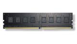 DDR4  4GB PC2133 G.Skill F4-2133C15S-4GNT