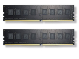 DDR4  8GB PC2400 G.Skill Kit (2x4GB)