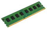 DDR3  8GB PC1600 Kingston Value CL11