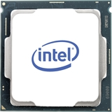 CPU Intel S1151 Core i7-8700K 8MB 3,2GHz tray
